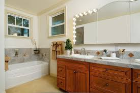 Tips For A Bathroom Remodel Las Vegas Residents Can Afford New Bathroom Remodel Las Vegas