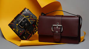 Top British Handbag Designers Top 6 Accessories From British Fashion Brands Mybag