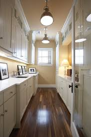 kitchen laundry room cabinets laundry. Design Style: Traditional Kitchen Laundry Room Cabinets C