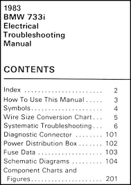 bmw 525i wiring diagram bmw printable wiring bmw printable wiring diagrams