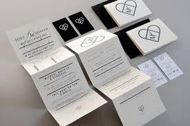 Wedding Invitation Folding 35 Creative Invitation Card Designs Designer Mag