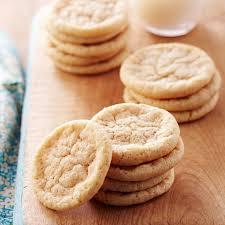 soft sugar cookie recipe. Interesting Cookie Soft Sugar Cookies Inside Cookie Recipe
