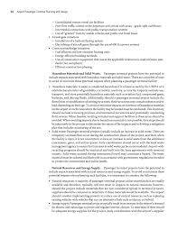 observation essays examples interesting how to write example  page 54 observation essays examples