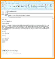 how to send resume via email sending resume email email resume template sending resume via email