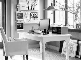 full size office home. Full Size Of Office:office Desks For Home Designing Small Office Space