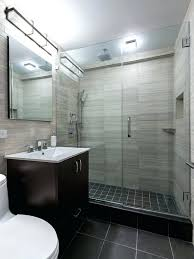5 by 9 bathroom design bathroom 7 x 5 9 bathroom design layout best layout room 5 by 9 bathroom