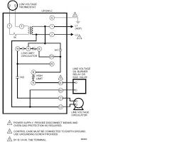 modifed wiring on l8124a c l8151a triple aquastat doityourself l8124c jpg views 1802 size 27 6 kb
