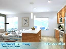 2 Bedroom Apartments For Rent In San Jose Ca