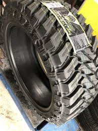 mud tires. Simple Mud Open In The AppContinue To Mobile Website To Mud Tires R