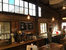 HONEST COFFEE ROASTERS, Franklin - Restaurant Avis, Numéro de Téléphone &  Photos - Tripadvisor