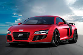 audi r8 2015 red. Wonderful 2015 2015 Audi R8 3 Intended Red