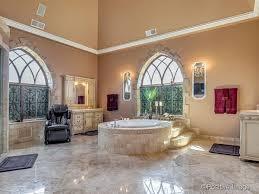 castle interior design. Castle Interior Design