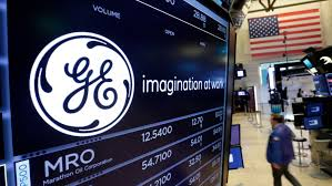 ge to shed 12 000 jobs worldwide as demand for traditional power plants drops business cbc news