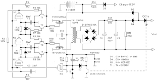 smps circuit diagram explanation pdf smps smps circuit diagram explanation pdf on smps circuit diagram explanation pdf