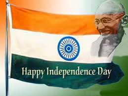 happy independence day dp fow whatsapp