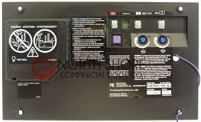liftmaster chamberlain 41a5021 4m 315 garage door opener logic board inside liftmaster manual decor 8