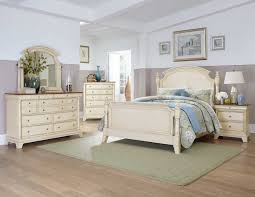 modern bedroom with antique furniture. Elegant White Bedroom Furniture Wonderful Single Bed Modern Bedrooms  Designs Ideas Brown Sofas Combine Bedding Sets Blue Wooden Bedframe Modern Bedroom With Antique Furniture I