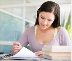 help write essay the writing center  help write essay