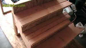 building outdoor steps marvelous wood stair details exterior detail drawings stairs pinned by how to free free standing steps building