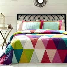Bed Coverlets And Quilts Bath Beyond Cotton Coverlet Quilt Twin ... & bed coverlets and quilts bath beyond cotton coverlet quilt twin bedrooms Adamdwight.com