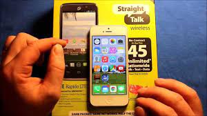 straight talk verizon 4g lte with your