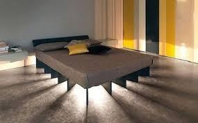 Model Home Interior Pictures Creative Custom Design Inspiration