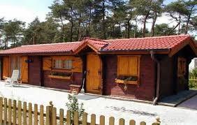 Case Di Legno Costi : Casedilegnosr chalet di legno casa prezzi