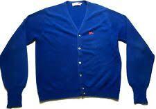 <b>Кардиган Classics</b> свитера для мужчин - огромный выбор по ...
