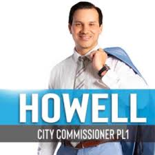 PODCAST: Distinguished coach, author and entrepreneur Jacob Howell – The  Mercedes Enterprise