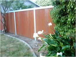 metal roofing phoenix rusty corrugated metal roofing a best of rusted corrugated metal fence modern phoenix