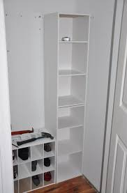 ideas easiest way to personalize a closet with rubbermaid homefree rubbermaid closet organizer fresh wire shelving