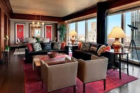 asian living room furniture. chinese living room decoration asian furniture b