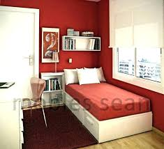 Bedroom Furniture And Decor Impressive Design