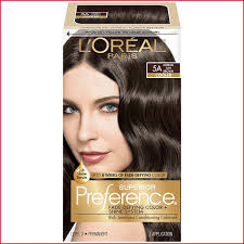 hair color in a box 400183 preference um ash brown line at low s in india