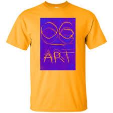 Gildan G200 Size Chart Details About G200 Gildan Ultra Cotton T Shirt O G Art