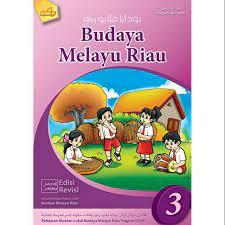 Soal uas ips kelas 4 semester 2 beserta kunci jawaban. Contoh Soal Budaya Melayu Riau Kelas 4 Sd File Guru Sd Smp Sma