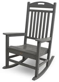 comfortable outdoor rocking chair outdoor composite rocking chairs outdoor rocking chair