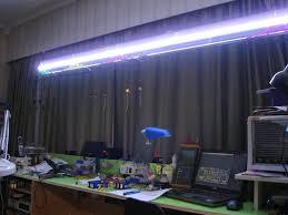 perfect workbench light