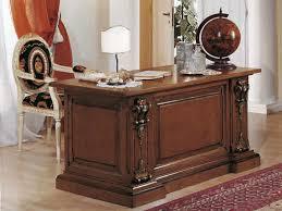classic office desk. Modren Desk On Classic Office Desk O