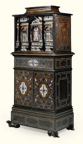 Cabinet Of Wonders 632 Best Images About Cabinets On Pinterest Baroque Auction And