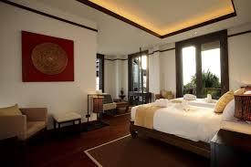 Luxusvilla Innen Schlafzimmer Schönes Schlafzimmer Ikea