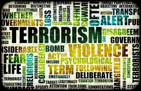 essays by csps terrorism the biggest threat to  essays by csps terrorism the biggest threat to