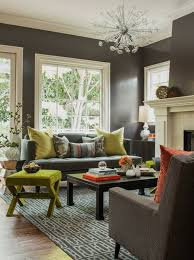 dark gray living room furniture. Living Room. Endearing Dark Gray Room Ideas Paint Suggestions With Nice Carpet And Cool Furniture