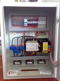 wiring diagram panel sinkron genset wiring image wiring diagram panel sinkron genset wiring image wiring diagram