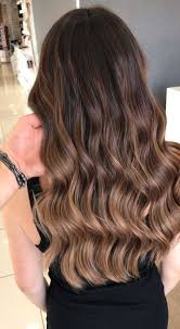 Light Brown Cool 49 Beautiful Light Brown Hair Color To Try For A New Look