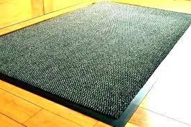 washable area rugs latex backing latex backed rugs washable area rug furniture wonderful washable area rugs washable area rugs