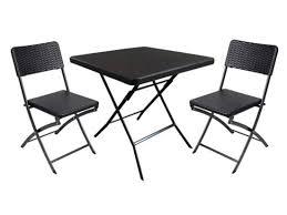 <b>набор сундуков для хранения</b> и сидения 480х330х280мм ткань ...