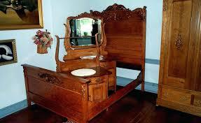 Craigslist Mcallen Furniture By Owner Used Tx
