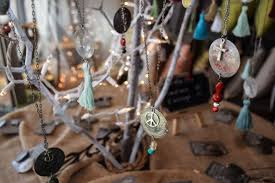 gift of hope boutique local created to help foster empower haiti and its people