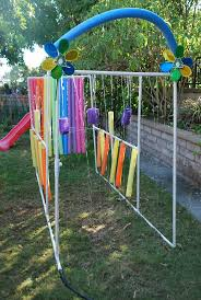 Diy Outdoor Games 154 Best Outdoor Play Area Images On Pinterest Games Playground
